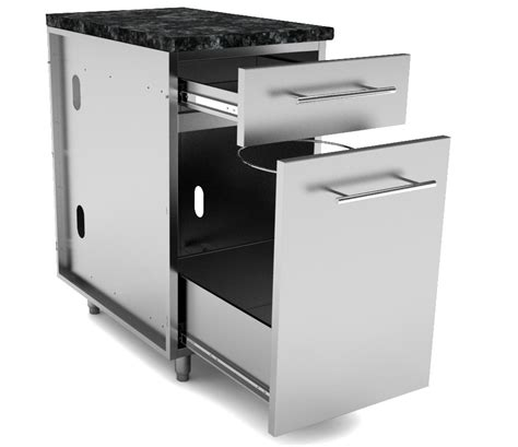 stainless steel base cabinets stainless steel cabinets base cabinets