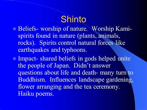 where the gods plants and peoples of the books religions and philosophies ppt
