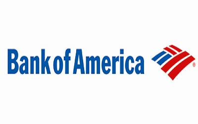 bank of america contacts bank of america customer service number customer service
