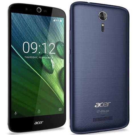 Hp Acer Liquid dipasarkan juli ini harga hp acer liquid zest plus detekno