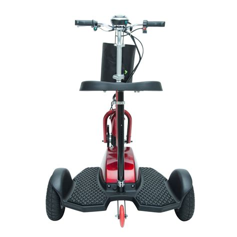drive zoome 3 wheel recreational scooter drive medical zoome three wheel recreational power scooter