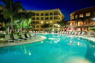 make your reservation for melia orlando hotel at
