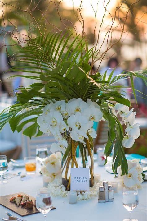 Home Design For Wedding by Decor Tropical Wedding Decor Home Design Popular Simple