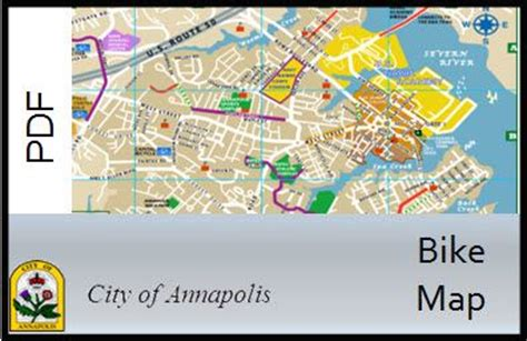 maryland conservation easement map maps gis annapolis md