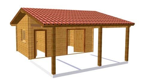 construction métallique en kit 1408 carport kit metal carport alu almicar direct abris abris