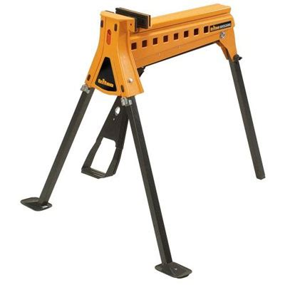 triton bench new low price on triton superjaws workbench