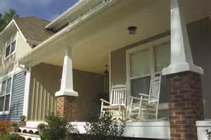 Home Design Siding Nashville Siding Vinyl Fiber Cement Siding American