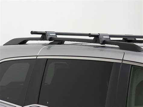 Odyssey Roof Rack by Yakima Roof Rack For Honda Odyssey 2011 Etrailer