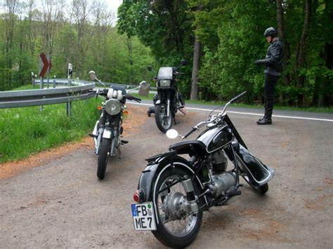 Motorrad Reifen Verliert Luft by Mai 2010 Bernis Motorrad Blogs Seite 2