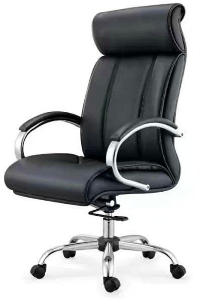 Office Chair Souq by Leather High Back Office Chairs High Back Desk Chair