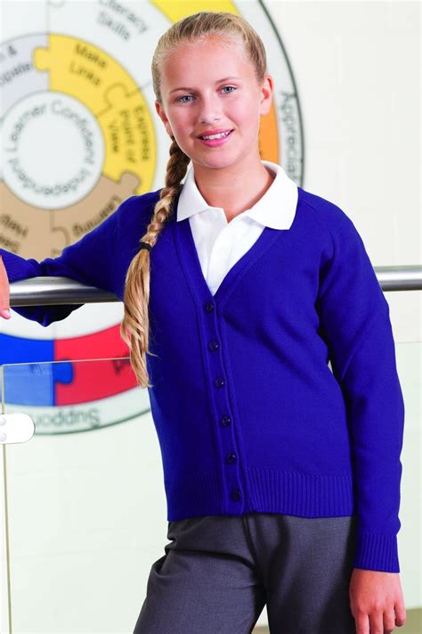 comfortable school uniforms 56 best images about schoolwear uniform on pinterest