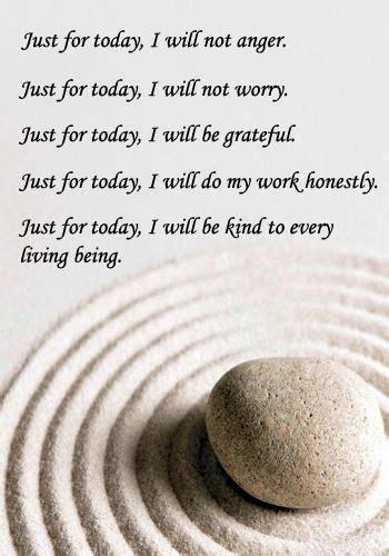 todaythe  reiki principles energy healing