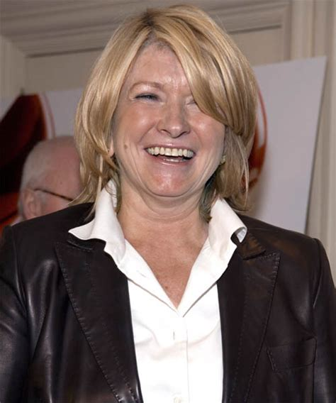 martha stewart haircut martha stewart hairstyles in 2018