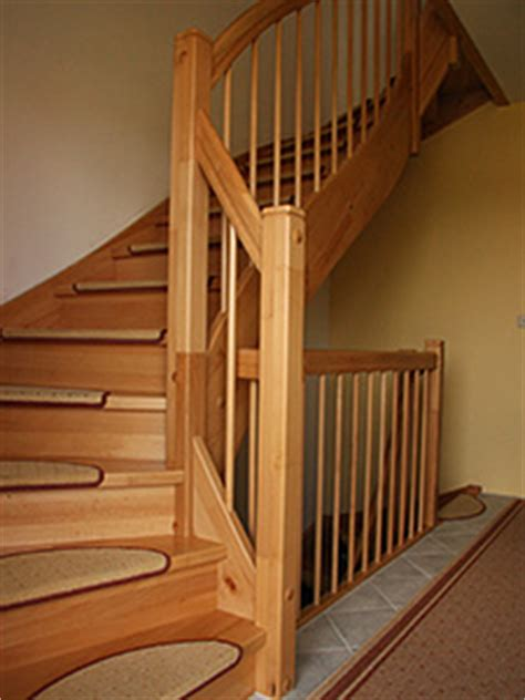 weko treppen weko treppen fertigung treppenbau