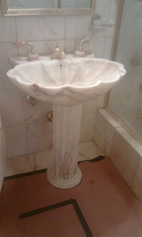 bathroom design awesome pedestal sherle wagner sinks with