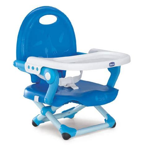 rehausseur chaise chicco cat 233 gorie chaises hautes du guide et comparateur d achat