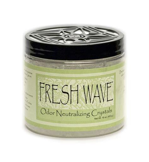odor neutralizing gel fresh wave odor neutralizing gel crystals in air