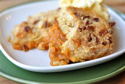 Mels Kitchen by 36 Pumpkin Dessert Recipes Suburban Kitchen