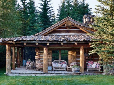log cabin log cabin wallpaper