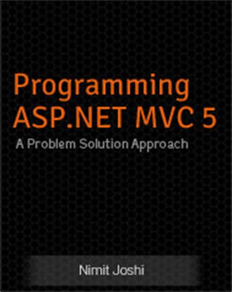 tutorial asp net mvc 5 pdf exam 70 486 developing asp net mvc web applications web