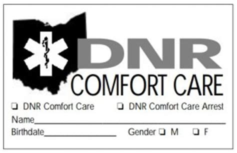 Dnr Comfort Care by Dnr Code Status Explained Dr Greg