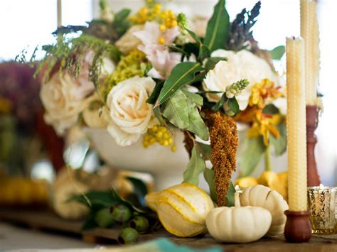 thanksgiving centerpiece easy centerpieces for thanksgiving or fall parties