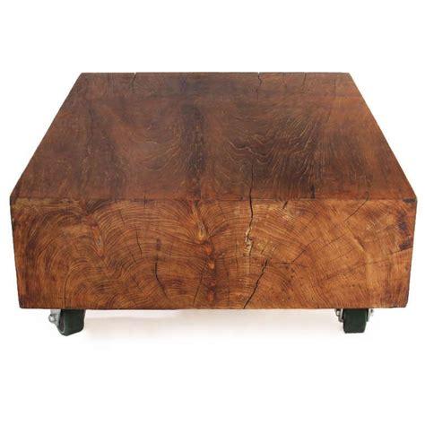 solid teak coffee table solid teak coffee table coffee table design ideas