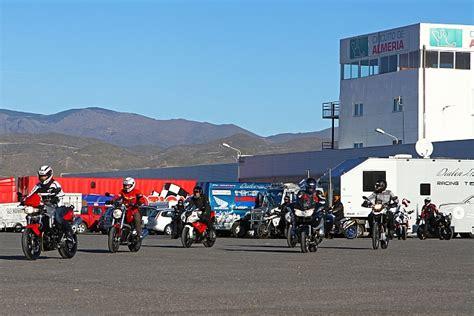 Motorrad Import Von Deutschland Nach Sterreich by X Lite X 702 Testbericht