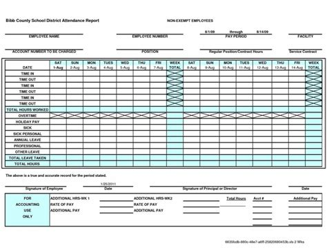 monthly employee work schedule template excel and schedule