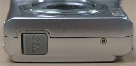 Kamera Digital Olympus Fe 210 olympus fe 210 digital review digitalcamerareview