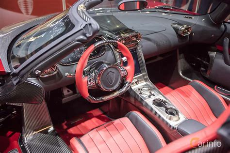 koenigsegg regera interior 6 images of koenigsegg regera 5 0 v8 kdd 1500hp 2017 by