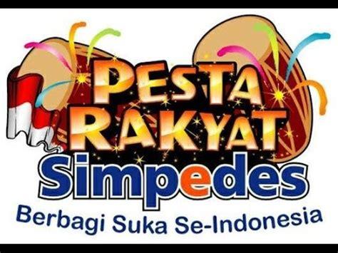 Kartu Perdana Cantik Xl Seri Tahun Lahir 2009 Rapi Terbaik Murah C11 pemenang 60mazda2 xl presents doovi