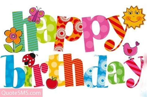 happy pictures free happy birthday images beautiful birthday pictures free