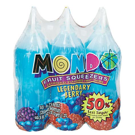 Cleaning Games For Girls by View Mondo 174 Fruit Squeezers 6 Pack Deals At Big Lots
