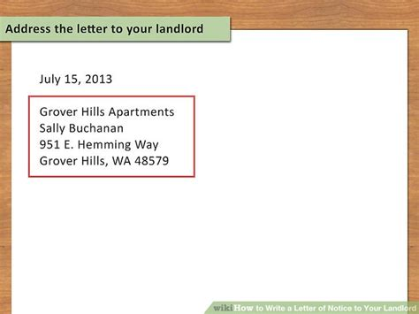 appartment address how to address a letter to an apartment how to