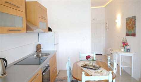 Harbour View Appartments by Harbour View Lower Apartment Paxos Greece Planos Holidays