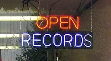 Wisconsin Property Records Wisconsin Records Board Rescinds Controversial