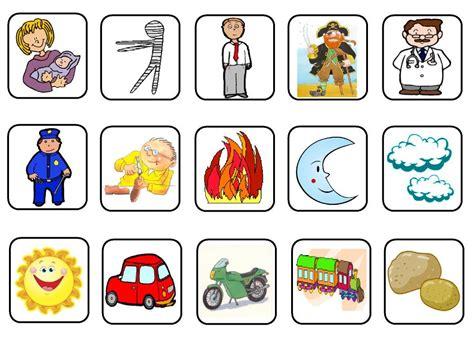 imagenes variadas infantiles im 225 genes variadas para escribirlas