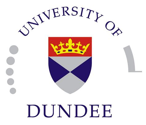 Dundee Mba by Education Learning Dev Consult