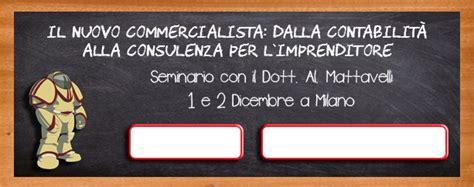 d italia centrale rischi modulistica home commercialista telematico
