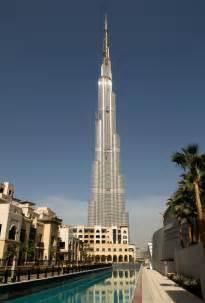burj khalifa photos burj khalifa