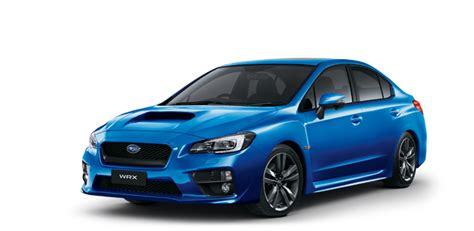 Cities Subaru New Subaru Wrx For Sale Perth City Subaru