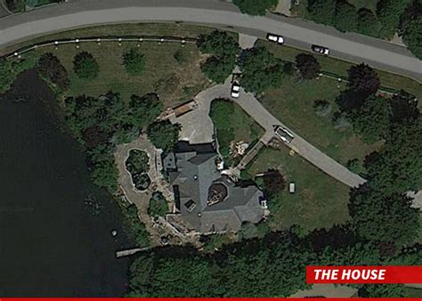 nick cannon house nick cannon buying dem babies 3 mil worth of crawl space tmz com