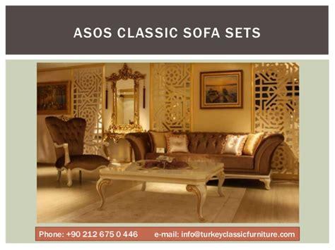 classic sofa sets classic sofa sets
