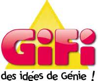 Ordinary Table De Jardin Gifi #4: Logo-mobile.png