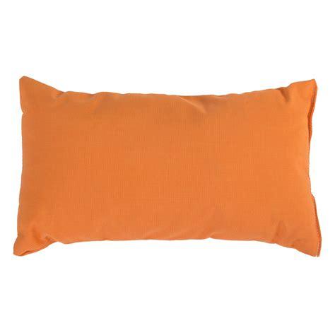 Outdoor Sunbrella Throw Pillows by Tangerine Sunbrella Outdoor Throw Pillow