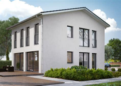 dennert baustoffwelt dennert raumfabrik - Dennert Haus