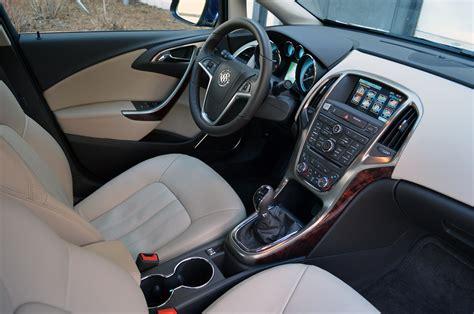 car maintenance manuals 2012 buick verano interior lighting buick verano turbo 2013 photo 90419 pictures at high resolution