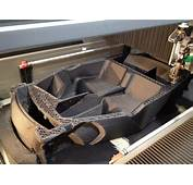 Your 3D Printed Car Will Be Ready To Drive In 44 Hours
