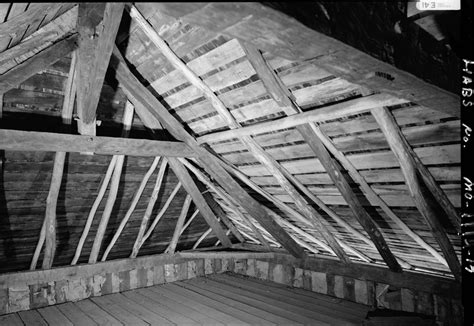 hip roof construction pinteres half hip roof framing www imgkid com the image kid has it